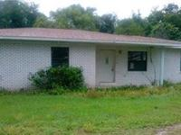 ***PROPERTY DETAILS*** Bedrooms:3 Bathrooms:2 Sq. Ft: