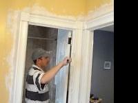 Before jumping to painting your house , we need to see