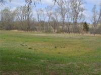 4 +/- Ac. * Commercial Real Estate * Perry, Noble Co.,