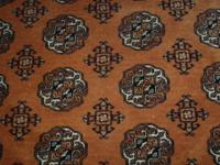 Persian 100% Silk Qum Carpet / Rug Persian Silk Qum /