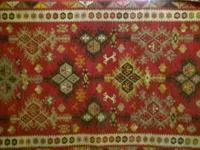 50 Off Largest Selection Of Area Rug Persian Rug