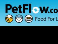 I no longer have to carry heavy pet food. Checkout Pet