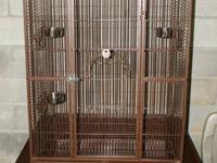 New and used Items priced to sell for your Dogs, cats,