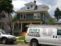 Peter's General Construction LLC  is committed to being