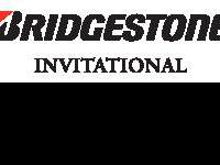 I've got tickets to the Bridgestone / @ / Firestone /