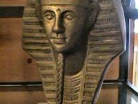 pharaoh Egypt Sphinx   Get there 1st and check it out