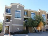 Phoenix - 22125 North 29th Avenue No. 120 Location: