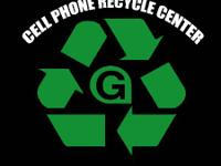 Environment-friendly Mobile is a FULL cellular phone