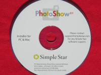 PhotoShow 2.1 $5 Selling PhotoShow 2.1 by SimpleStar on