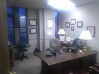 Physical Office Space available in Downtown Raleigh at