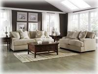 CH Furniture - Offering Southern Oregon for OVER 10