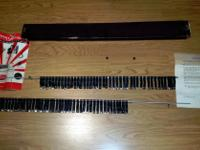 Type: PianosType: PIANO HARP ACCESSORIES ATTACHMENT