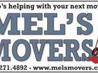 Looking for a reliable mover to help you move your pool