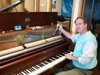 >>>>> Prosser Piano Services ........... Is a complete