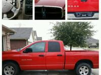 Make: Dodge Mileage: 169,000 Mi Year: 2004 2004 Dodge