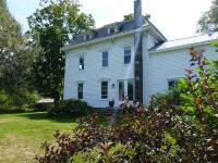 10.73 acre Schoharie County country estate, withamazing