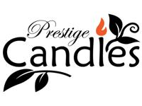 Pillar candles Brooksville is offering Prestige Candles