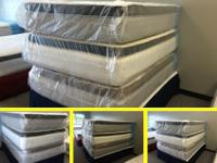 - Home Mattress & Furniture - PRICES START FROM: