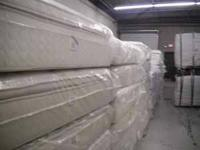 _() HUGE MATTRESS SALE ALL BRANDS FIFTY % -70 % Off