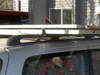 Stainless Steel Welded Pilot Car Light Bar,,  NEW