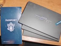 Need To sell My Pimsleur Approach GOLD EDITION Spanish