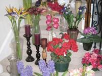 Your all-natural soap needs to be kept well drained in