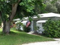 Near Pinecraft 957 S Tuttle Ave, Sarasota, FL 34237 = 3