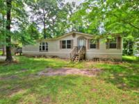 24 hour recorded info on this property...1- X.2138 3