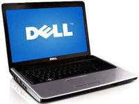 DELL INSPIRON 1440 LAPTOP WINDOWS 7, INTERGRATED WEBCAM