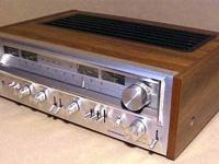 For Sale: A gently used Pioneer Elite VSZ 82TXS