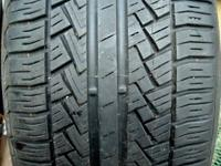 "Pirelli High Performance P6 ""Four Seasons"" Tire ( only"
