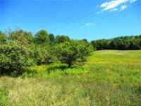 Purchase this quality leisure and structure parcel