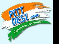 Pittdesi.com gives all Indian information. Get best