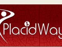 PlacidWay, a leader in the medical tourism industry,