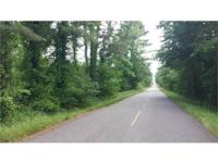 The Mott Rd 130 is 130 acres of prime wildlife habitat