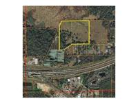 GORGEOUS 24 ACRE RANCH REDUCED PRICE! 24 acres mol,