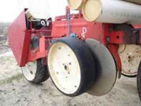 Yetter double-disk opener attachments. $395 each