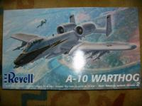 model kits Hemi - $60 Limited Edition 1 of 5000 Silver