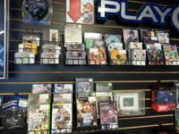 COME ON TO PLAY N FIELD GARNER FOR ALL YOUR GAMING
