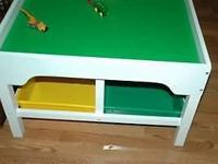 this is a nice table any little child would love for
