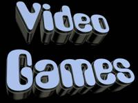 Learn how to make money playing video games from your