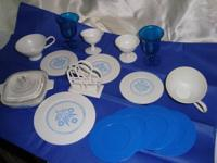1st group of play dishes for sale are up for sale is a