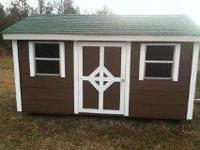 Looking for the perfect playhouse for your little