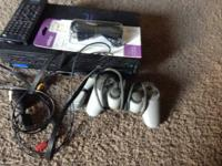 For sale is a working Playstation 2. I can prove it