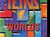Tetris Worlds; Harry Potter And The Sorcerer's Stone;