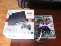 MORE TOYS IN TOY LINK BELOW!!!! Playstation $20 for