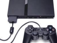 Playstation 2 slim w/controller that lights up $50 Xbox