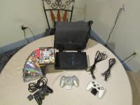 Price is negotiable. Package Includes 12 Games (listed
