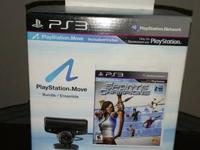 Hey Everyone, I do Playstation 3 repairs. Are u have