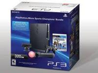 Playstation 3 used only twice. Comes with three games,